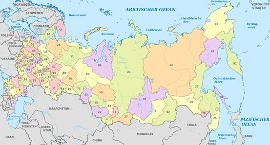 Russia,_administrative_divisions_-_Nmbrs_-_de_(federal_subjects)_-_colored.svg